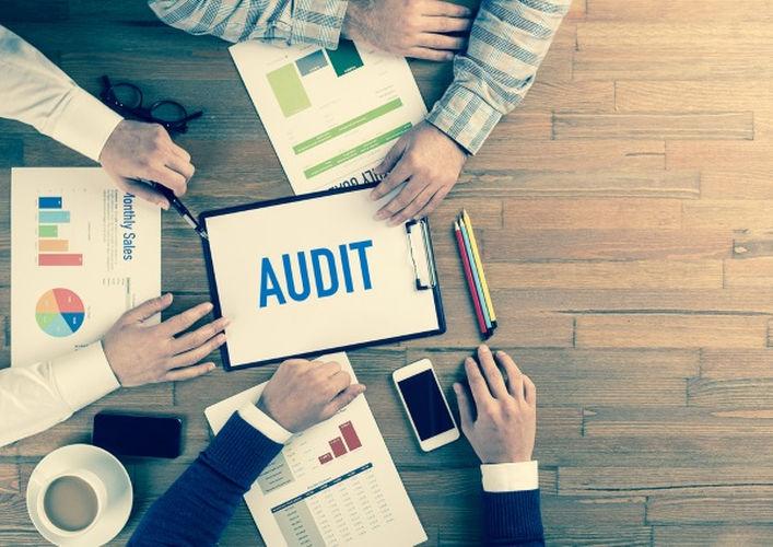 Configuration de l'audit dansSolaris
