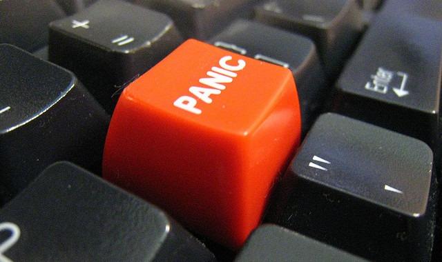Panic  lors de l'installation d'Oracle RAC 12c sous Solaris(analyse)